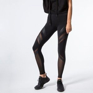 ALO yoga highwaist epic leggings